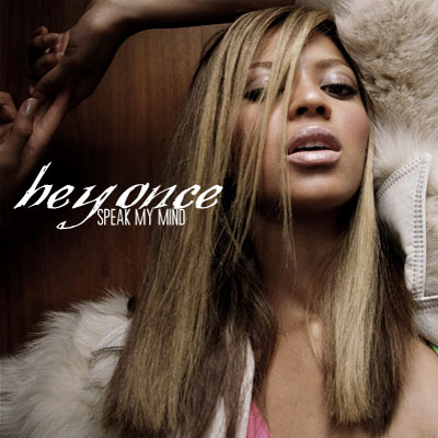 Beyonce - Wishing On A Star